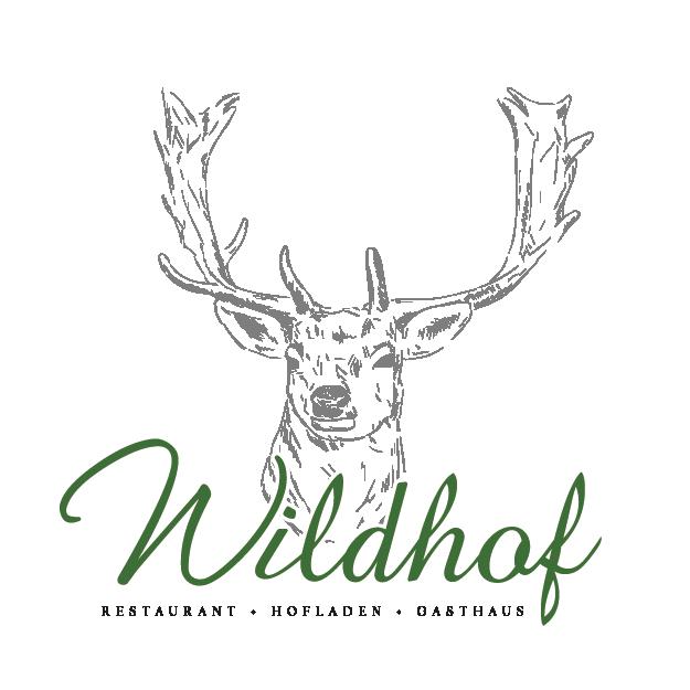 Wildhof Neustrelitz